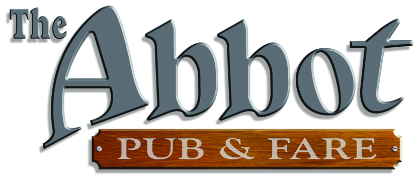 The Abbot Pub and Fare